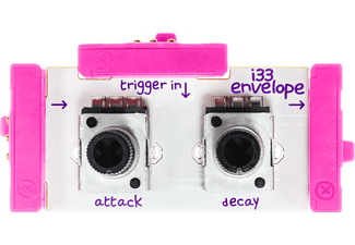 LITTLEBITS Envelope