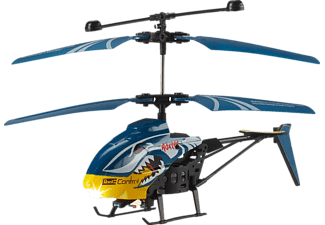 REVELL 23892 Helicopter Roxter Helicopter
