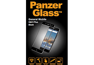 PANZERGLASS Android One 4G