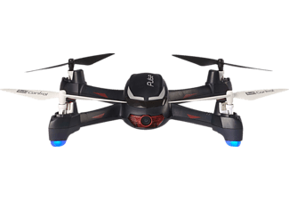 REVELL 23887 GPS Quadcopter Pulse Quadcopter