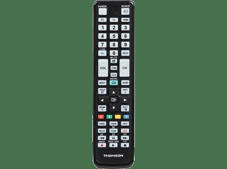 THOMSON Replacement Remote Control for Samsung TVs - (ROC1105SAM) εικόνα   ήχος   offline αξεσουάρ εικόνας   ήχου τηλεχειριστήρια τηλεόραση   ψυχα