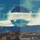 Myriad3 - The Where (CD) jetztbilligerkaufen