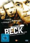 Kommissar Beck - Staffel 2 [DVD]