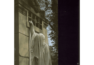 Dead Can Dance - Whitin The Realm Of A Dying Sun (Remastered) - (CD)