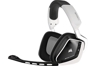 CORSAIR, CA-9011145-EU, CA-9011145-EU, Gaming-Headset, Weiß