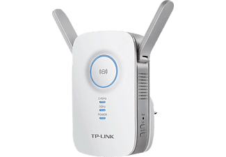 TP-LINK AC1200 RE350, WLAN-Repeater
