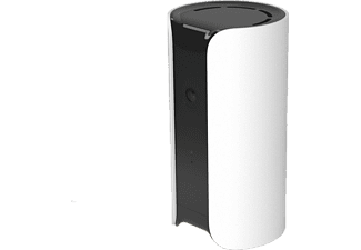 CANARY All In One Home Security Device - Vit