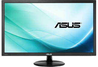 ASUS VP229HA (VA Panel) - (90LM02H0-B01170)