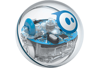 SPHERO Sphero Spark+ Edition BT Smart