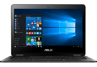 ASUS TP301UA-DW235T Notebook 512 GB 13.3 Zoll