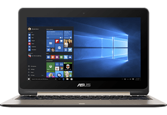 ASUS TP201SA-FV0013T Notebook 500 GB 11.6 Zoll