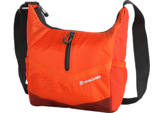 VANGUARD Reno 22OR Tasche , Orange