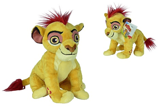 Disney Lion Guard Plüsch Kion (25cm)