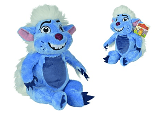 Disney Lion Guard Plüsch Bunga (25cm)