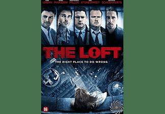 Loft | DVD