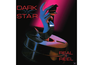Dark Star - Real To Reel [CD]