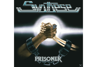 Synthese - Prisoner [CD]