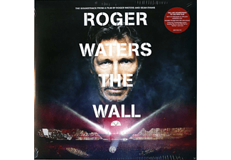 Roger Waters - Roger Waters The Wall - (Vinyl)