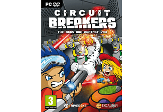 Circuit Breakers PC