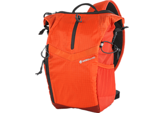 VANGUARD Reno 34OR Sling Bag , Orange