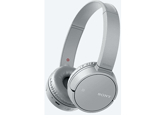 SONY MDR-ZX220BTH