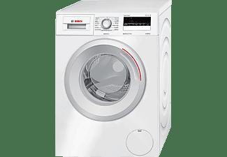 bosch waschmaschine wan282eco a 1400 u min mediamarkt. Black Bedroom Furniture Sets. Home Design Ideas