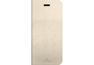 BLACK ROCK Mesh iPhone 7 Handyhülle, Ivory