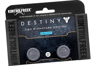 KONTROLFREEK Destiny CQC Signature Edition PS4