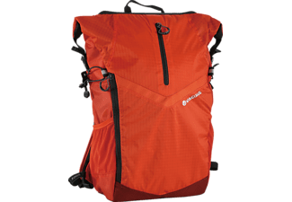 VANGUARD Reno 48OR Fotorucksack , Orange