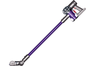 DYSON Digital Slim Multifloor