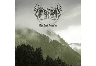 Winterfylleth - The Dark Hereafter - (CD)