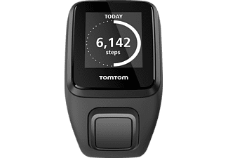 tomtom spark 3 cardio music gps fitnessuhr kaufen saturn. Black Bedroom Furniture Sets. Home Design Ideas