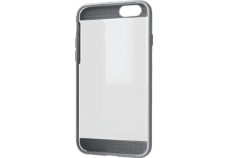 BLACK ROCK Air Case iPhone 6/6S Space Grey