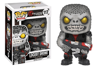 POP! Vinyl - Gears of War - Locust Drone