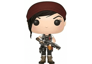 POP! Vinyl - Gears of War - Kait Diaz