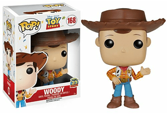 POP! Vinyl -Disney - Toy Story Woody