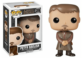 POP! Vinyl - Game of Thrones - Petyr Baelish