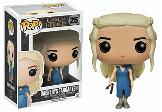POP! Vinyl - Game of Thrones - Mhysa Daenerys