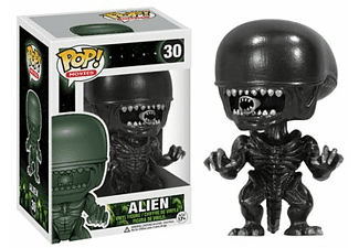 POP! Vinyl - Movies - Alien