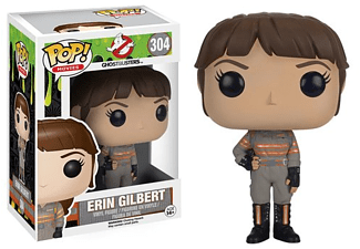 POP! Vinyl - Ghostbusters 2016 - Erin Gilbert