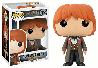 POP! Vinyl - Harry Potter - Ron Yule Ball