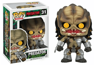 POP! Vinyl - Movies - Predator