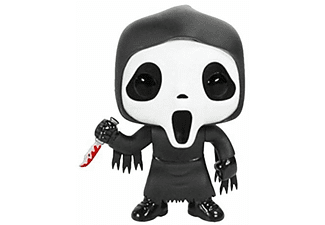POP! Vinyl - Horror - Ghostface