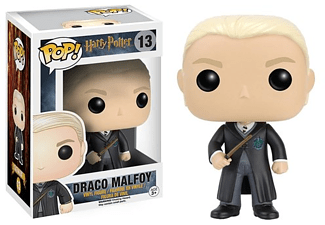 POP! Vinyl - Harry Potter - Draco Malfoy