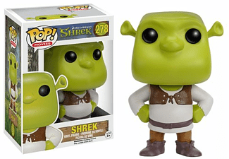 POP! Vinyl - Shrek
