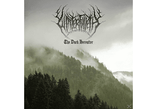 Winterfylleth - The Dark Hereafter (Ltd.Edt.) [CD]