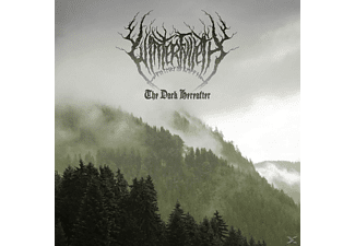 Winterfylleth - The Dark Hereafter (Ltd.Edt.) - (CD)