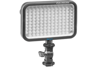 CULLMANN 61620 Culight V 320 DL