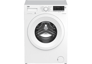 Find every shop in the world selling wasmachine beko at pricepi