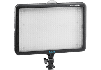 CULLMANN 61670 Culight VR 2900 DL